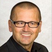 Beratungsstellenleiter Reiner Holzwarth in 69207 Sandhausen
