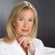 Beratungsstellenleiterin Belinda Dunklau in 65185 Wiesbaden
