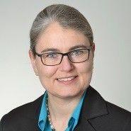 Beratungsstellenleiterin Dr. Miriam Carbon-Mangels in 66503 Dellfeld