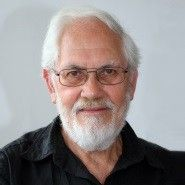 Beratungsstellenleiter Klaus Jochim in 67433 Neustadt
