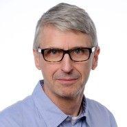 Beratungsstellenleiter Dieter Vogel in 65183 Wiesbaden