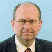 Beratungsstellenleiter Thomas Gross in 60435 Frankfurt a. M.