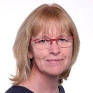 Beratungsstellenleiterin Manuela Schwarzer in 72184 Eutingen i.G.