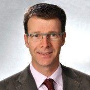 Beratungsstellenleiter Hermann Görtz in 76337 Waldbronn