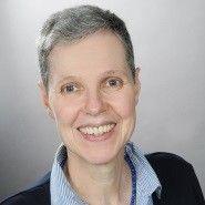 Beratungsstellenleiterin Christine Musselmann in 74889 Sinsheim