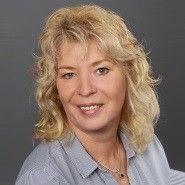 Beratungsstellenleiterin Maria Baumgärtner in 78467 Konstanz