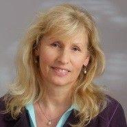 Beratungsstellenleiterin Helga Klein-Keller in 76857 Wernersberg