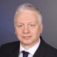 Beratungsstellenleiter Dieter Dier in 79268 Bötzingen