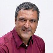 Beratungsstellenleiter Roland Zilk in 90562 Heroldsberg