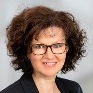Andrea Stemmer