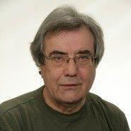 Beratungsstellenleiter Dieter Holz in 71546 Aspach-Kleinaspach