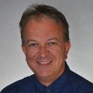 Beratungsstellenleiter Achim Kernke in 78244 Gottmadingen