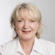 Beratungsstellenleiterin Renate Blaß in 70180 Stuttgart