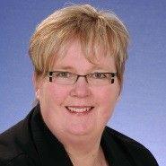 Beratungsstellenleiterin Ulrike Rätzer in 74229 Oedheim