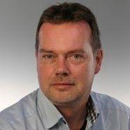 Beratungsstellenleiter Mathias Wolff in 82256 Fürstenfeldbruck