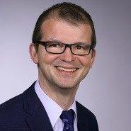 Beratungsstellenleiter Michael Linse in 33098 Paderborn
