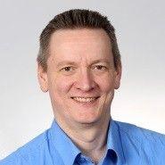 Beratungsstellenleiter Volker Allgaier in 73728 Esslingen