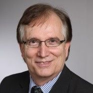 Beratungsstellenleiter Ernst Gierer in 70376 Stuttgart