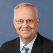 Beratungsstellenleiter Hans-Jürgen Wallberg in 70180 Stuttgart