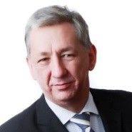 Beratungsstellenleiter Michael Schrems in 95632 Wunsiedel