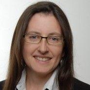 Beratungsstellenleiterin Angela Mitternöckler in 83561 Ramerberg
