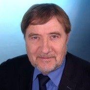Beratungsstellenleiter Stephan Wegner in 76646 Bruchsal