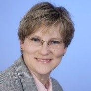 Beratungsstellenleiterin Susanne Hagn in 82216 Maisach