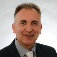 Beratungsstellenleiter Mario Winklmeier in 88353 Kisslegg