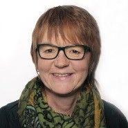 Beratungsstellenleiterin Ulrike Rubenbauer in 97753 Karlstadt