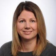 Beratungsstellenleiterin Tanja Werner in 97230 Estenfeld