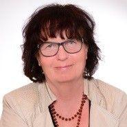 Beratungsstellenleiterin Ute Uhlich in 90530 Wendelstein