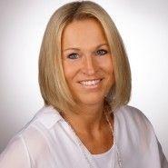 Beratungsstellenleiterin Tanja Braunsteffer in 89155 Erbach-Ringingen