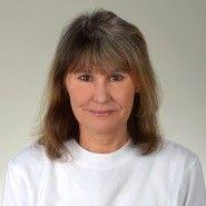 Beratungsstellenleiterin Maria Scheckenbach in 97204 Höchberg