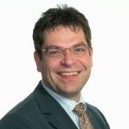 Beratungsstellenleiter Christian Ruppert in 92242 Hirschau