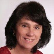 Beratungsstellenleiterin Ursula Dohl in 86447 Aindling