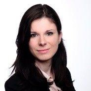 Beratungsstellenleiterin Stephanie Fuchsgruber in 86850 Fischach