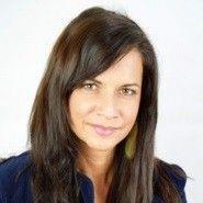 Beratungsstellenleiterin Yasmin Magnus in 82166 Gräfelfing