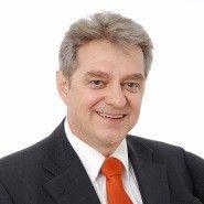 Beratungsstellenleiter Fritz Reck in 88697 Bermatingen