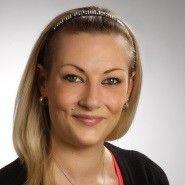 Beratungsstellenleiterin Cornelia Bachmann in 84034 Landshut