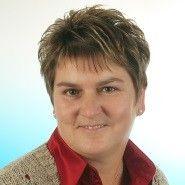 Beratungsstellenleiterin Karin Habel-Lauszus in 06780 Zörbig