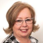 Beratungsstellenleiterin Erika Strohbach in 01156 Dresden
