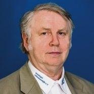 Beratungsstellenleiter Bernd Herzger in 02625 Bautzen