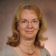 Beratungsstellenleiterin Kerstin Koch in 39596 Arneburg