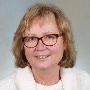 Beratungsstellenleiterin Margrit Rauer in 39307 Jerichow