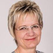 Beratungsstellenleiterin Birgit Pauli in 01277 Dresden