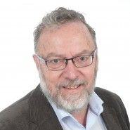 Beratungsstellenleiter Harald Schiepe in 02796 Kurort Jonsdorf