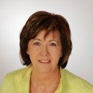 Beratungsstellenleiterin Heidrun Leuschner in 02625 Bautzen
