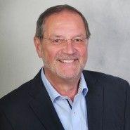 Beratungsstellenleiter Claus Frenzel in 09456 Annaberg-Buchholz