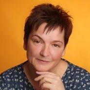 Beratungsstellenleiterin Anke Wirsching in 98639 Walldorf