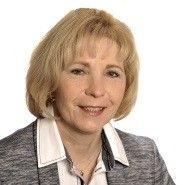 Beratungsstellenleiterin Vera Rimpl in 97816 Lohr/Main